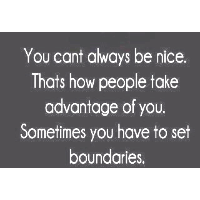 Quotes about Being Taken Advantage Of (24 quotes)
