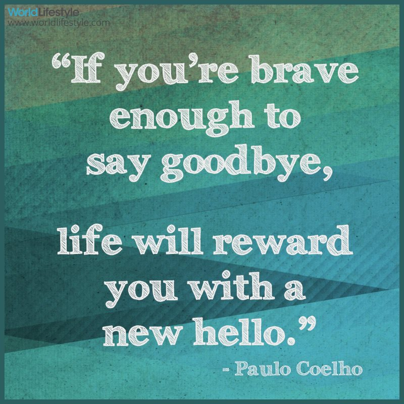 Life Moves On Quotes Magnificent Quotes About Life Moves On 39 Quotes