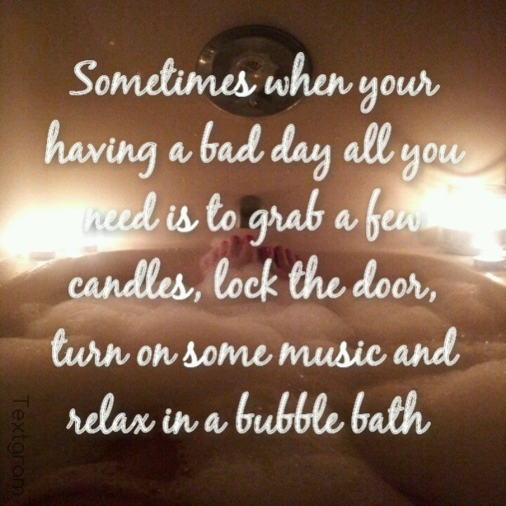 Quotes About Bathtub 83