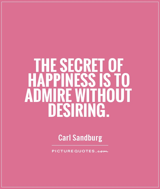 Quotes about Secret admirer (24 quotes)