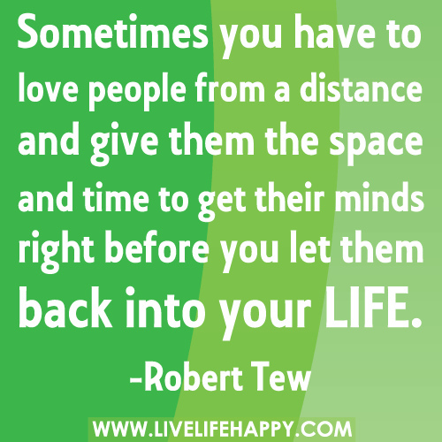 Quotes about Time And Space (492 quotes)