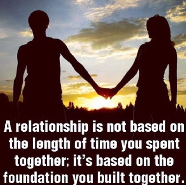 love friendship dating relationships Dating tip 1: keep things in perspective don't make your search for a relationship the center of your life concentrate on activities you enjoy, your career, health, and relationships with family and friends.