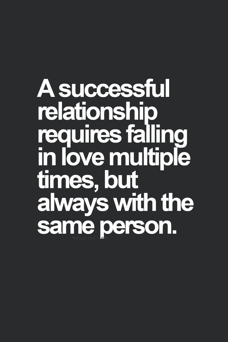 Quotes about Falling Out Of Love (79 quotes)