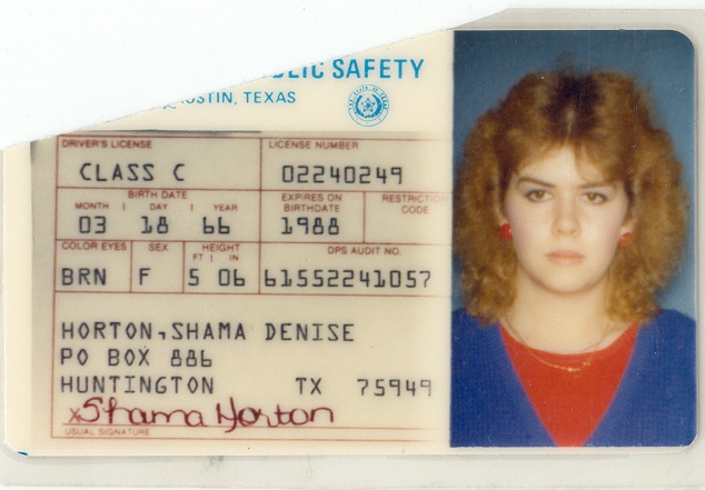 quotes about driver s license 101 quotes