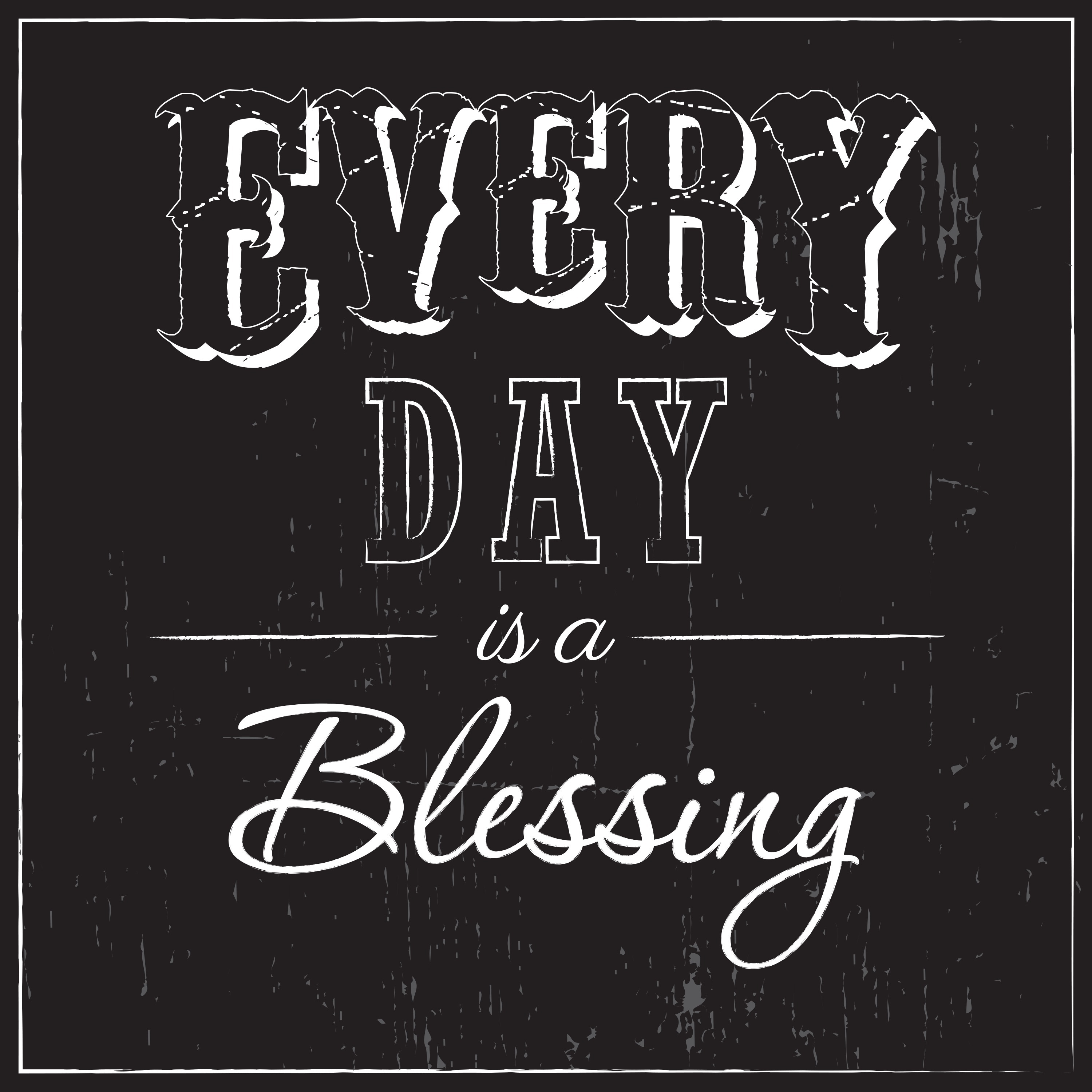 Quotes About Children As A Blessing 60 Quotes
