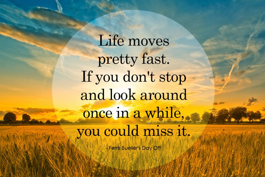Quotes About Time Moving Slowly 21 Quotes