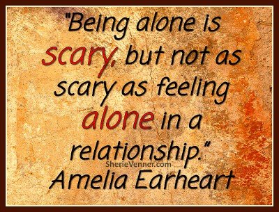 Be to relationship in a scared too At This