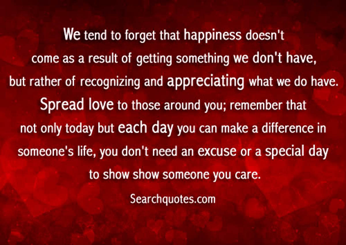 Quotes About Valentines Day For Him 16 Quotes