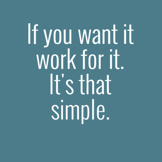 Quotes About Getting Things Done 87 Quotes