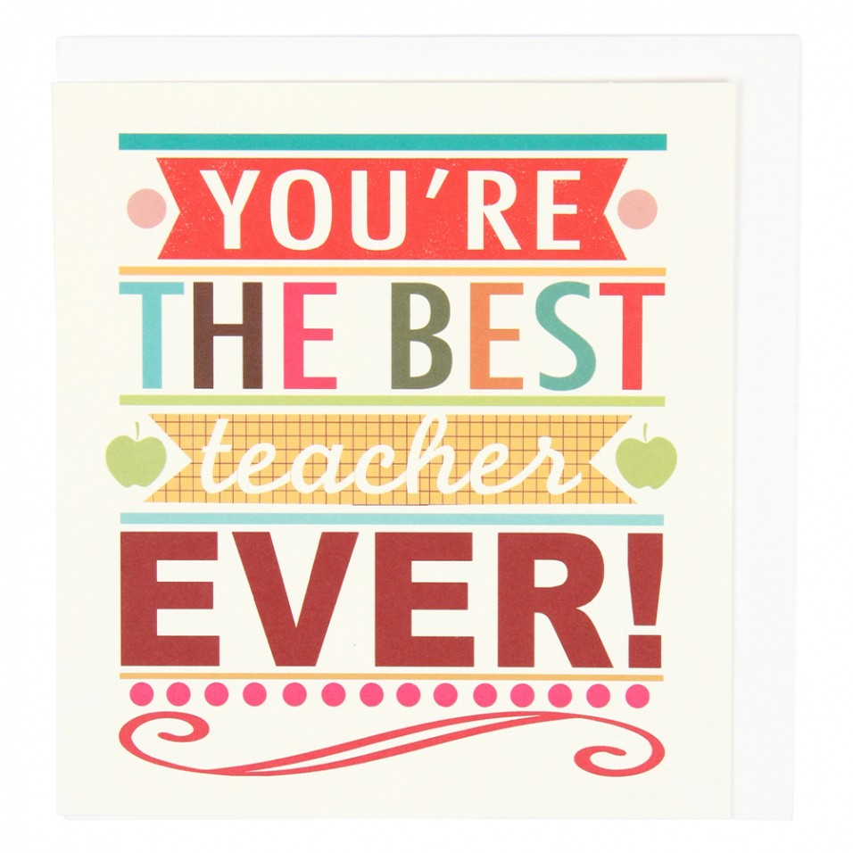 Best Teacher Quotes: Quotes About Best Teacher (138 Quotes