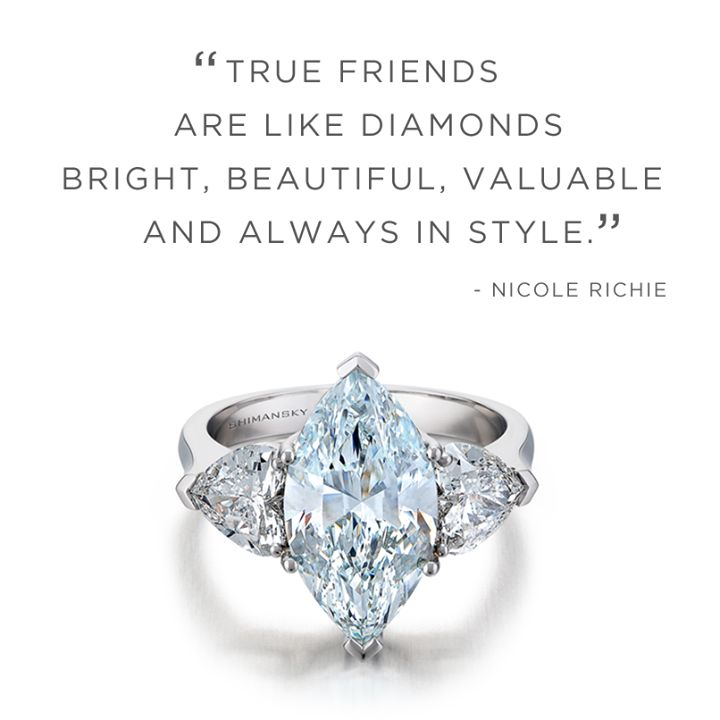 quotes about diamond necklaces quotes