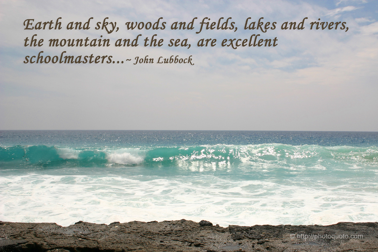Quotes about Great Lakes (41 quotes)