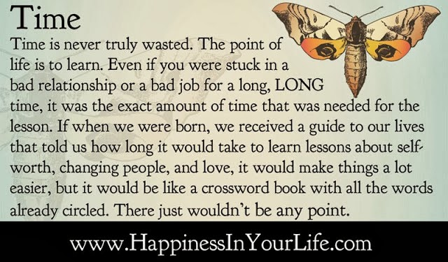 Quotes About Bad Relationships | Quotes About Leaving A Bad Relationship 13 Quotes