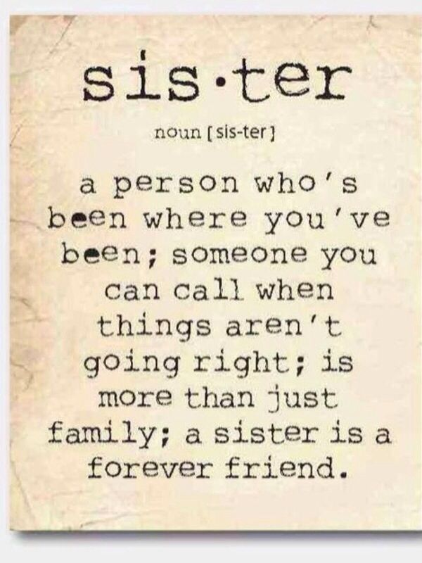 Quotes About Friendship Sisters 26 Quotes