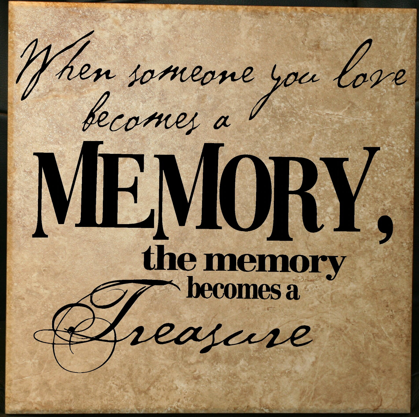 quotes about memory and history quotes