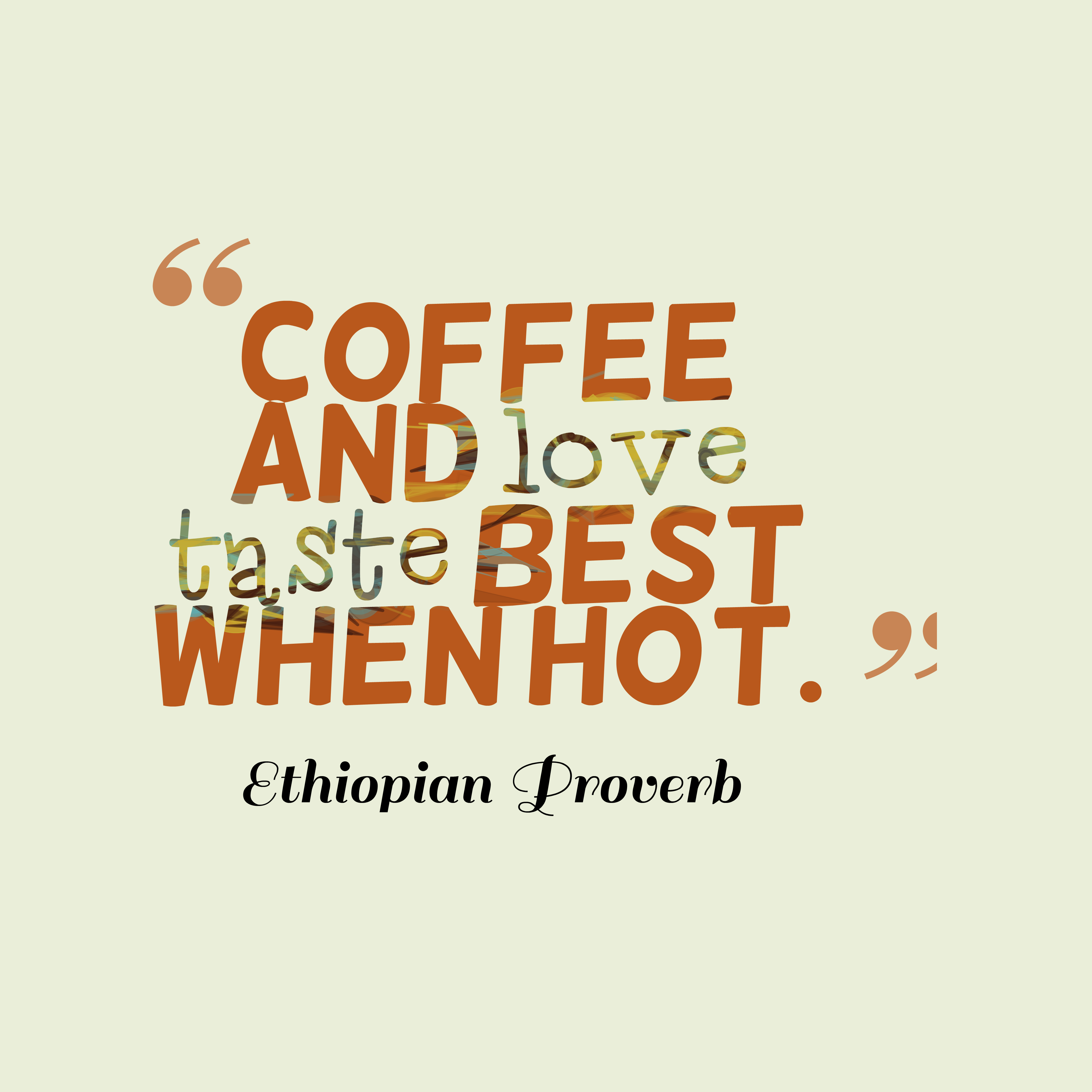 Quotes About Coffee And Reading 25 Quotes