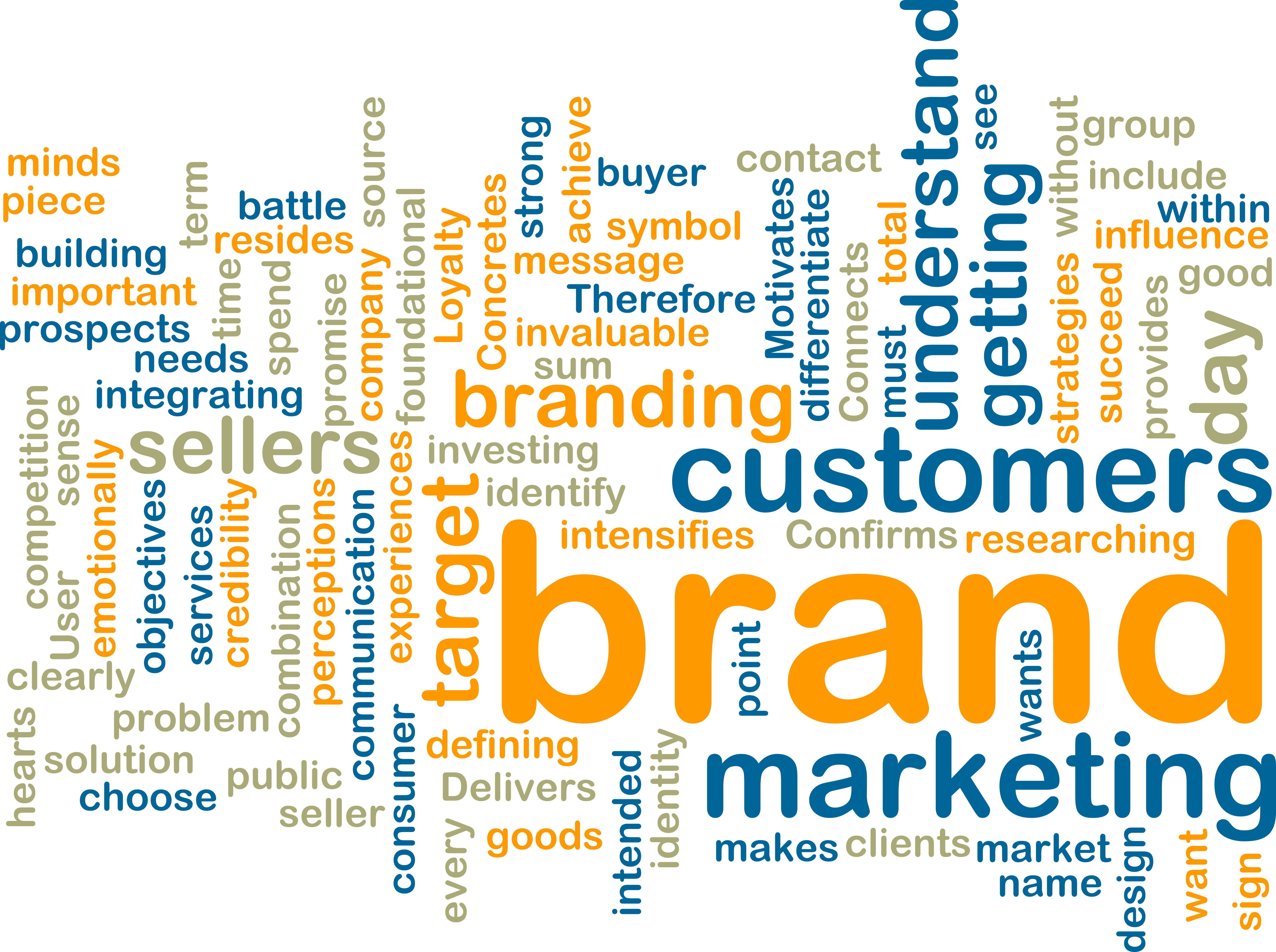 brand marketing Chief marketing officers and marketing leaders from over 60 innovative brands map out the future of marketing in san francisco in may 2018 find out more today.