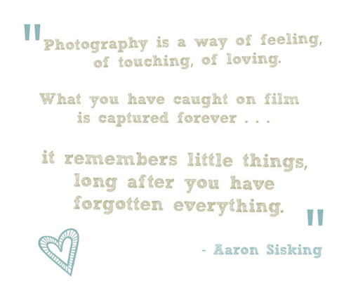 Quotes About Photography Capture Moment  Quotes