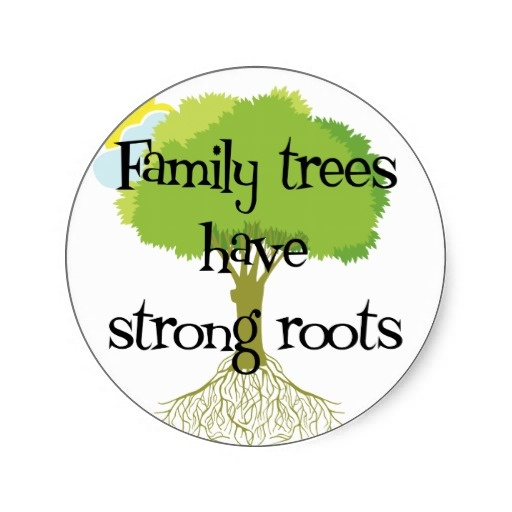 Quotes about Strong trees 53 quotes