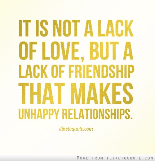 Quotes About An Unhappy Relationship 39 Quotes