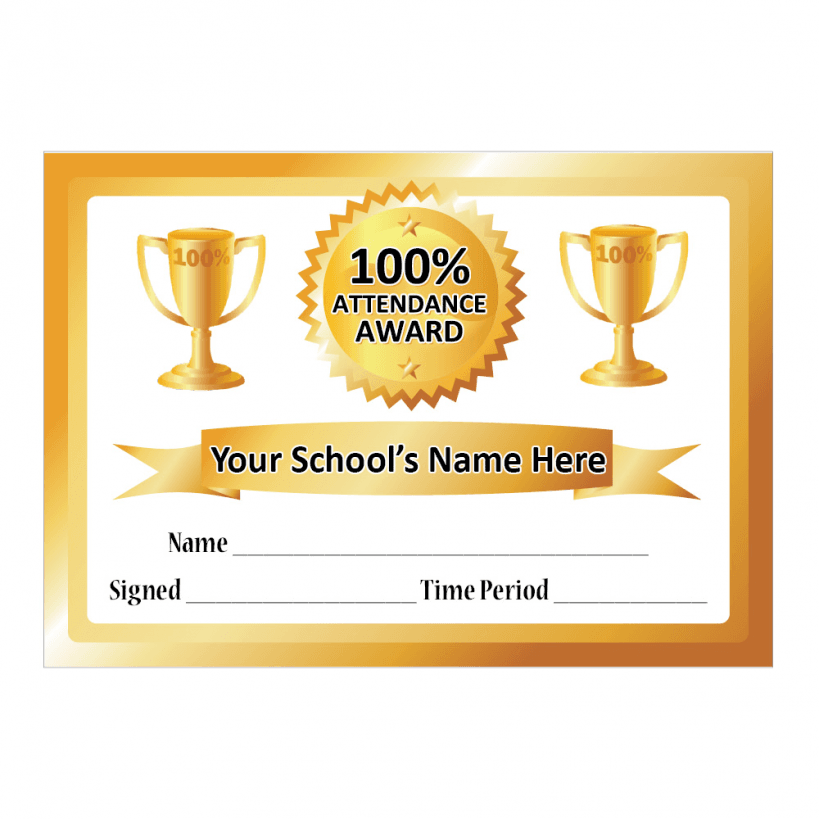Quotes about school attendance 49 quotes yelopaper Choice Image