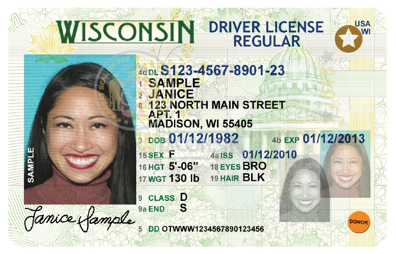 Quotes about Driver's license (101 quotes)