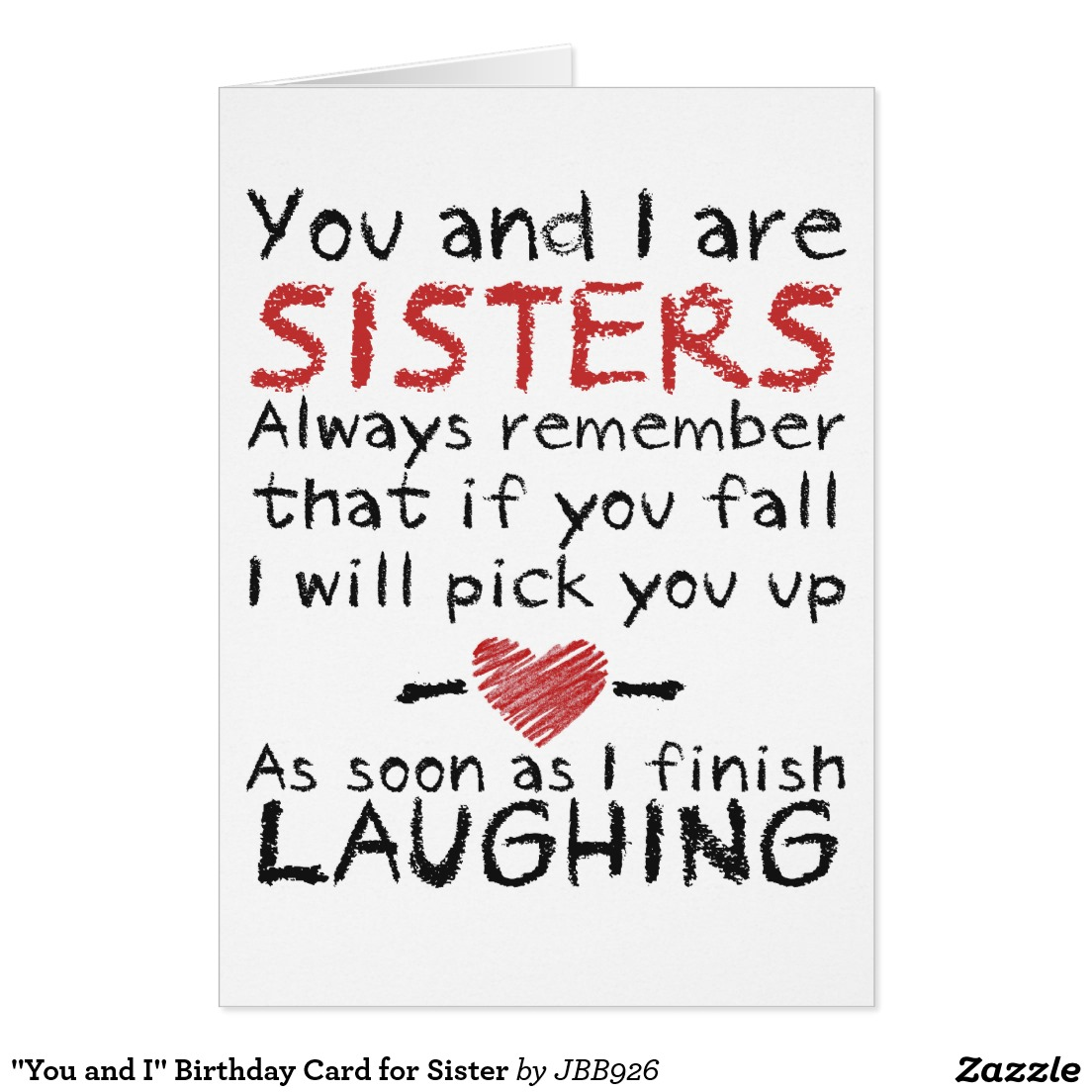 Quotes About Sister 564 Broken Glass Circuit Board Iphone 5 Cases Zazzle Yov And I Are Sisters Always Remember That If Fatt Wilt Pick
