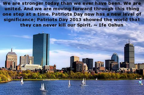 Boston Quotes Magnificent Quotes About Boston 48 Quotes