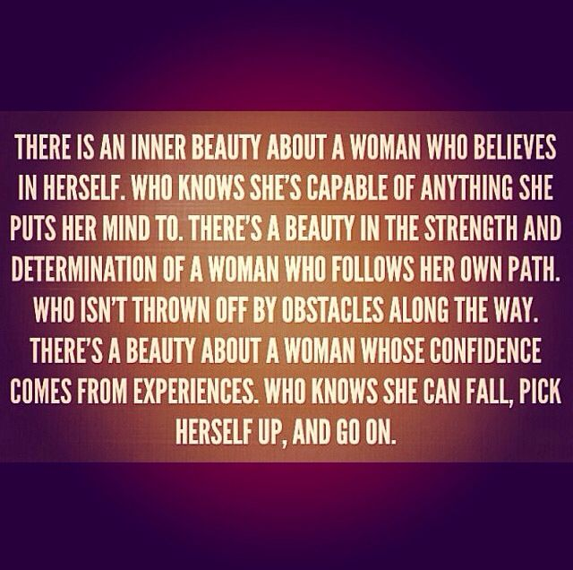 Quotes About Women S Inner Beauty 20 Quotes