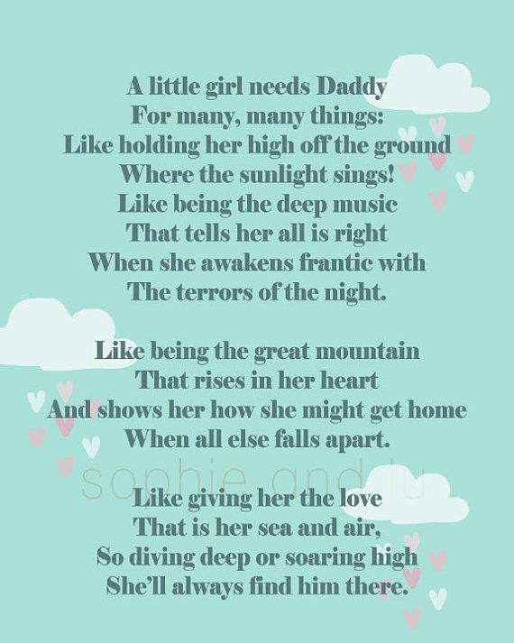 Quotes about Daddy\'s little girl (40 quotes)