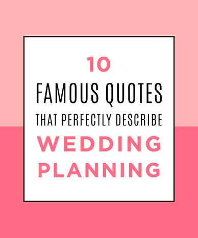 Quotes About Wedding Preparation 23 Quotes