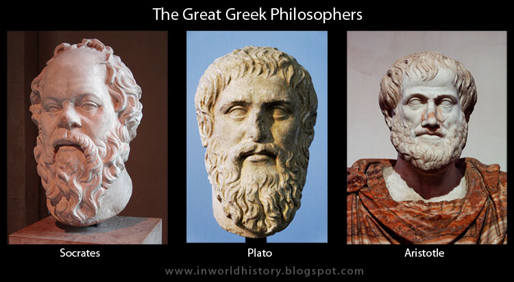 xenophanes critique of greek religion
