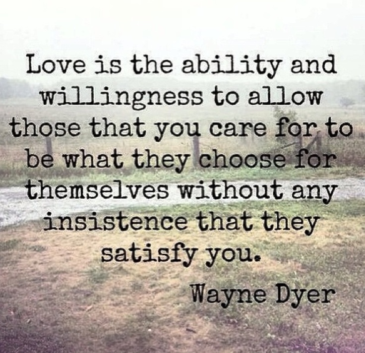 Quotes About Selfless Love 69 Quotes