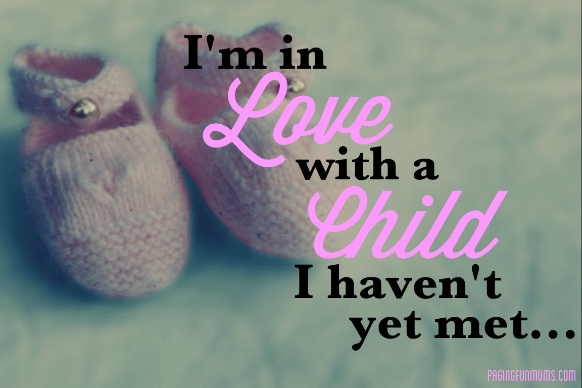 Quotes about Getting someone pregnant (22 quotes)