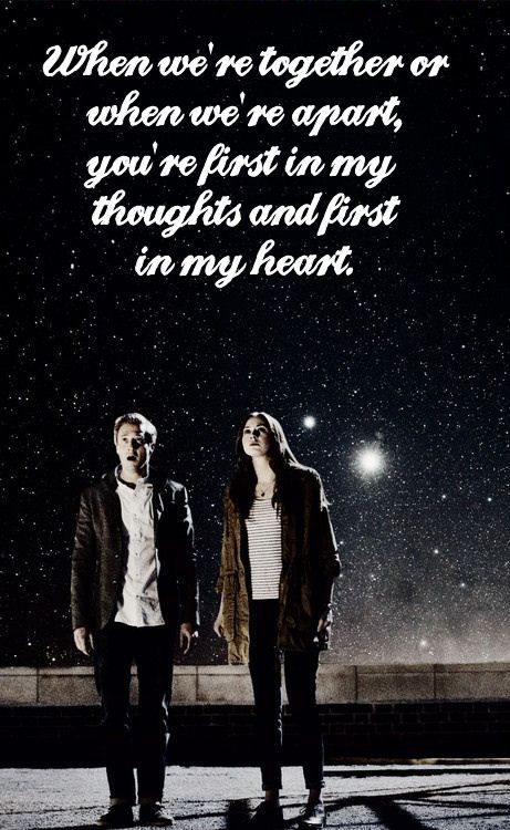 Doctor Who Quotes About Love Stunning Quotes About Time Dr Who 48 Quotes