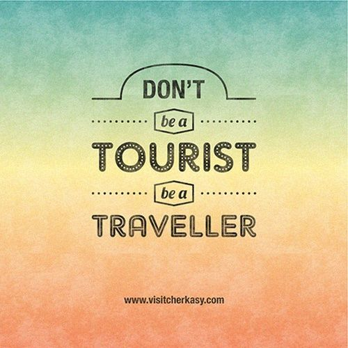 Quotes About Travel Adventure 48 Quotes