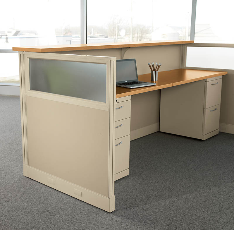 Quotes About Office Desk 39