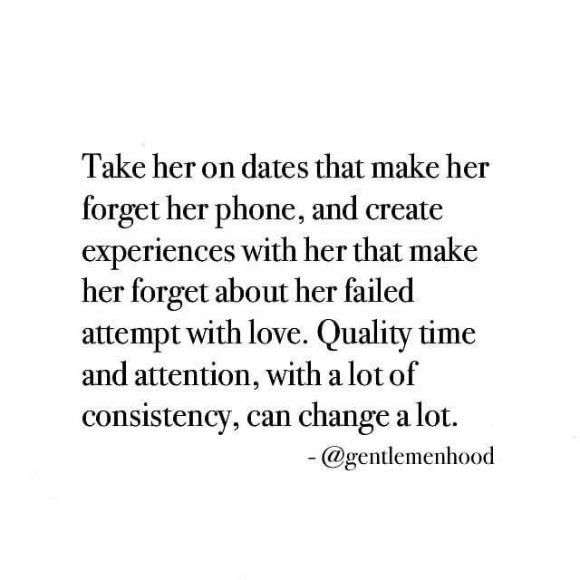 the best consistency in relationships quotes com