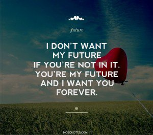 I Just Want To Be With You Forever 20960 Usbdata