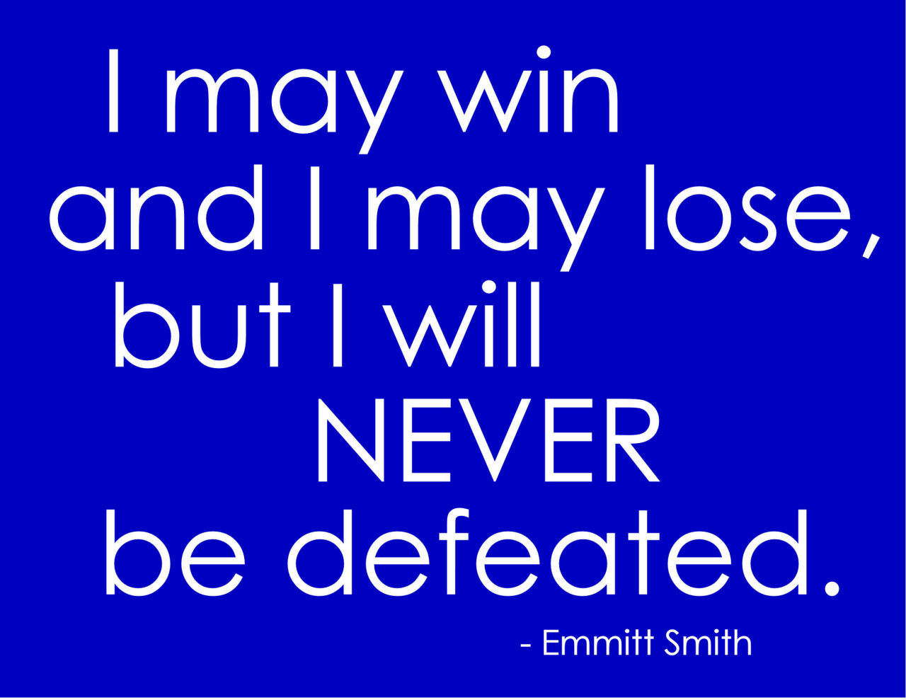 Quotes About Motivational Sports 43 Quotes