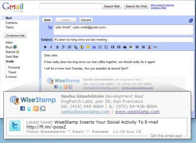 funny email signature quotes