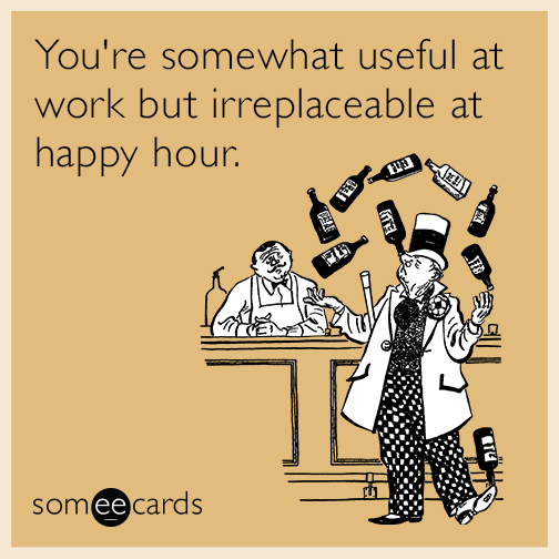 Quotes about Happy at work (37 quotes)