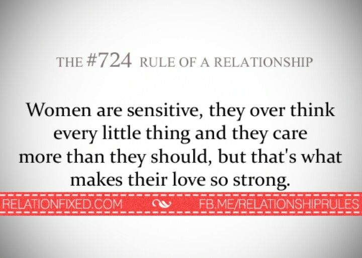 Quotes About Relationship Breakdown 33 Quotes