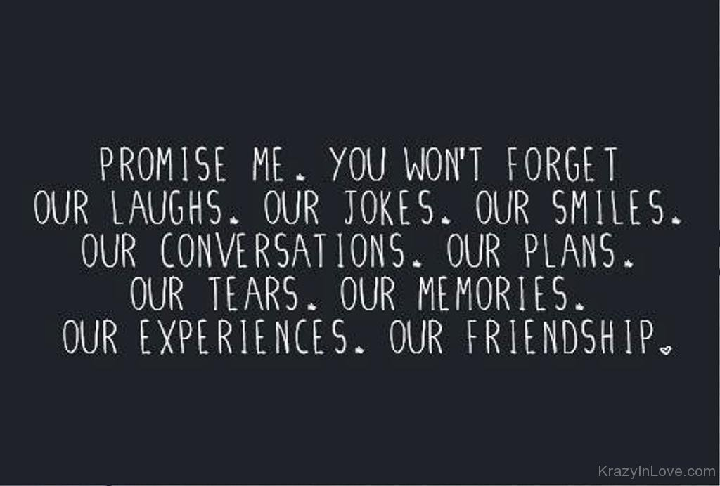 quotes about our conversation quotes