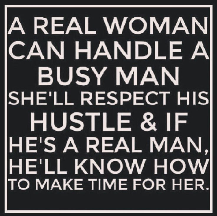 Quotes about Real respect (82 quotes)