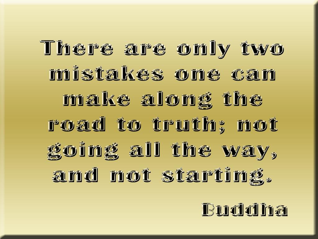 Quotes About Status Symbol 40 Quotes