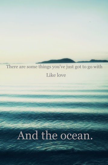 Quotes about Oceans (242 quotes)