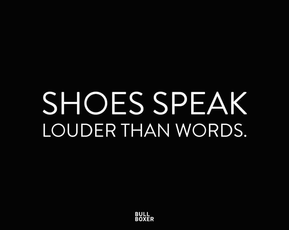 Quotes about Shoe (334 quotes)