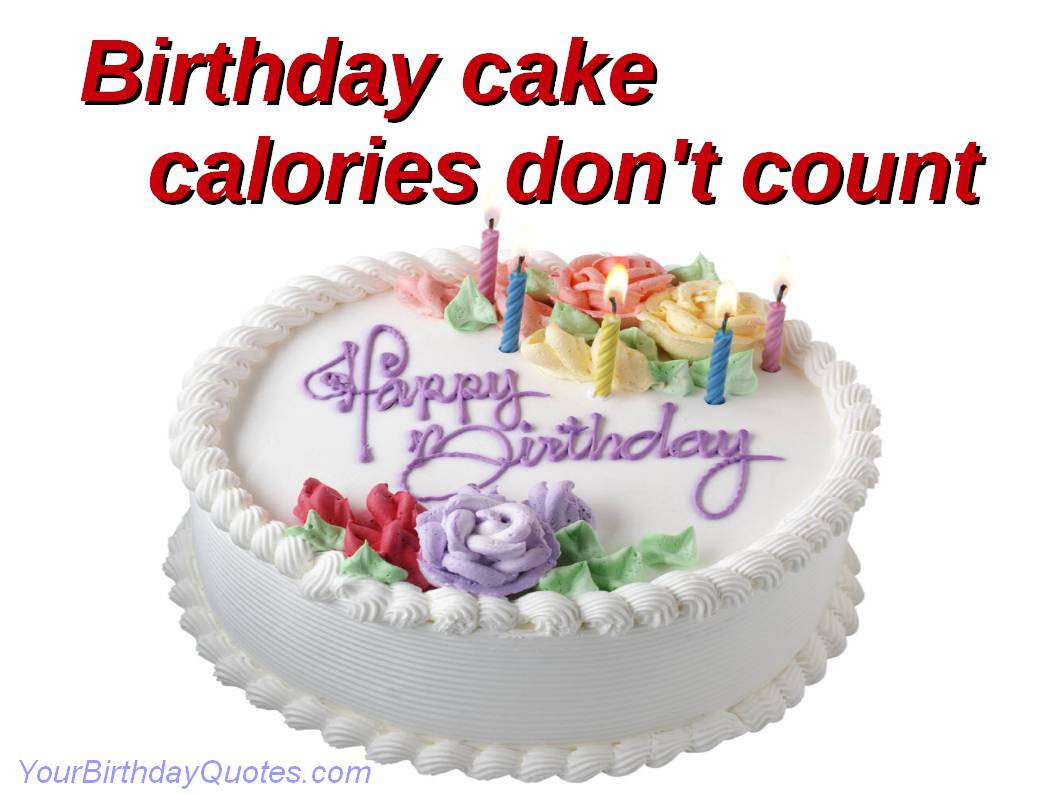 Peachy Quotes About Birthday Cake 63 Quotes Personalised Birthday Cards Paralily Jamesorg