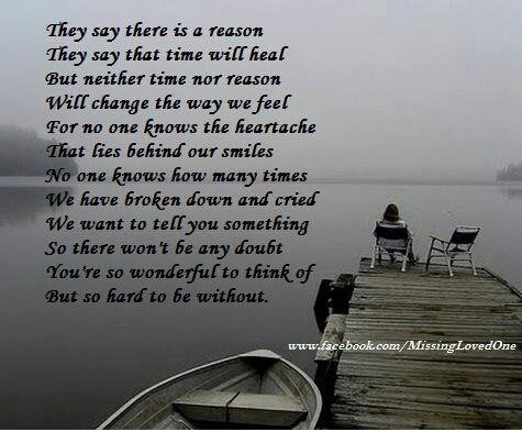 Quotes About Someones Death 75 Quotes